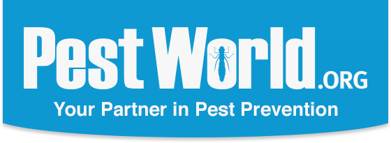 PestWorld.org Your Partner in Pest Prevention