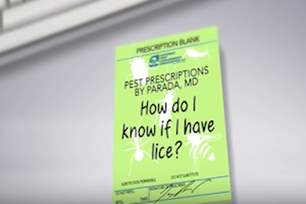 Pest Prescriptions - How Do I Know If I Have Lice?.png