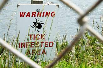 Pest professionals keep us safe from health threats.
